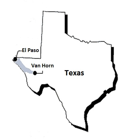 epe service territory tx